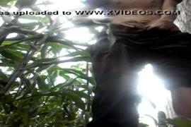 Xvideos gratis de juliana paes no tubidy