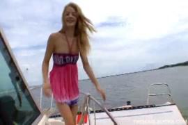 Video de sexo lesbicosmulher com mulher para baixar