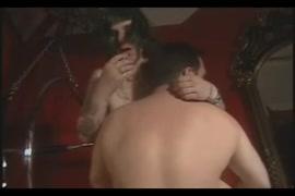 Videos porno para baixar de meninas virgens