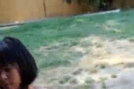Xvideos de mae transando com filho de menor