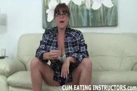 Xvideo ana virgem