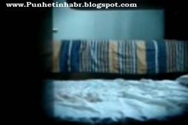 Videos de eliane apresentadora fazendo sexo