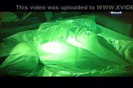 Videos de vivi fernandes se masturbando