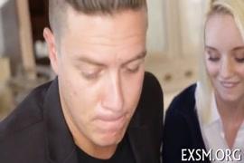 Videos xxx com anã