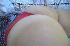 Videos porno de mulheres dando o cu e caga