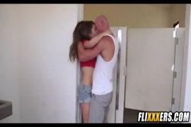 Videos de meninas virgens para baixar