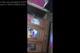 Video porno da mulher melancia abaixar
