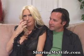 Filme pornô hot cinderela xvídeo