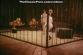 Baixar vídeo de sexo caseiro 2010
