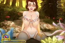 Xvideos escrava anastácia porn