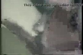 Ve vídeo pono hd que pai gozando na buceta filha quando ela dormir