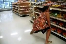 Baixar vídeo pornô de 2 minutos rápido