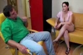 Xvideo de meninas semdo supriendida