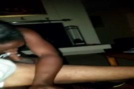 Filme porno na africa em festa