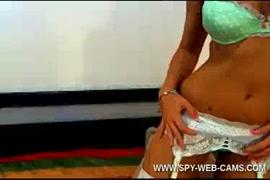 Prostituta em cabinda angola