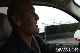Porn videos mp3 assistir