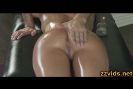 Xvideos garota batendo ciririca