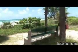 Xvideos mulheres transando com cachorros pagina1