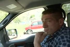 Xvideos tia pega sobrinho se masturbando insesto