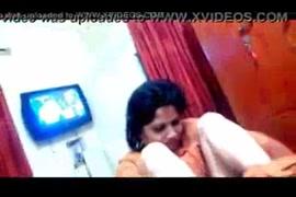 Videos de mulheres cherando po