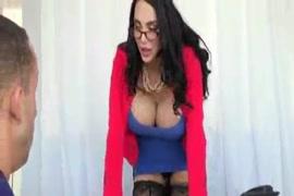 Xnxx mulher fazend sexo com animal de estimaçao