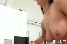 Porno pra nokia 310 tube