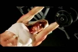 Video de sexo lobisome a mulher