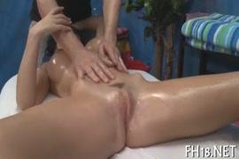Filme de porno para celular mp3