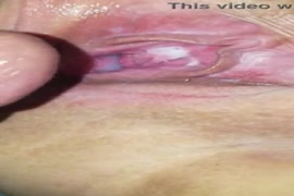 Baixa videos ponografia gratis para galeris