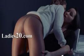 Video download cavalo gozando dentro da mulher