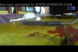 Video de meninas se masturbando com objetos estranho