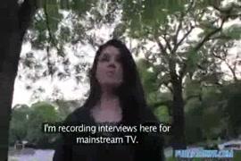 Videos porno de xuxa e angelica nua