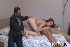 Porno buceta angolano pero do gueto cenário 1