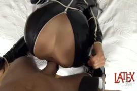 Xnxx porno flagras reais2015