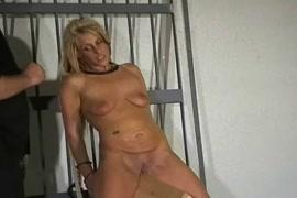 Réver foto em vídeo de mulheres samba pornô grátis