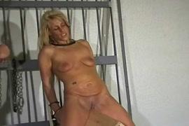 Réver foto em vídeo de mulheres samba pornô grátis cenário 1