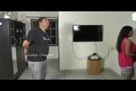 Xvideo com anões gratis