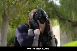 Fotos transando com camisinha feminina
