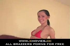 Baixar videos porno de mulhrres sendo estrupadas