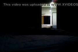 Video sensul club dowooad video