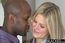 Xvideo negras africanas transando