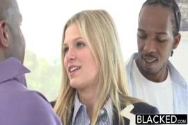 Xvideo negras africanas transando cenário 1