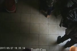 Videos de velhos mamsndo em peitos cheio de leite