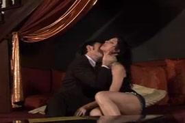 Videos de sexo curto para assistir no cel