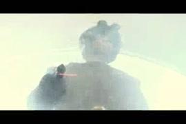 Baixar videos porno xvideos pelo tubidy