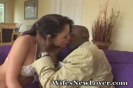 Fotos de sexo anal com negras africanas