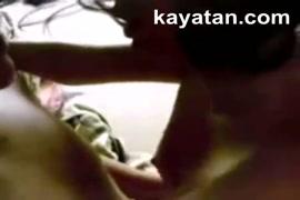 Fotos da cantora lexa nua peladinha mostrando a bucetinha gratis