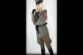Video de bucetas greludas de mulheres negras