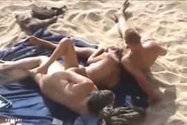Video pornografico caseiro de mo�ambique