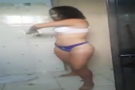 Xvideo festa do xibiu raspado